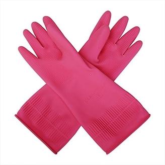 洁净室戴的防静电手套有什么优点,首要效果是什么?